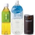 飲料・水・お茶
