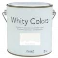 塗料(ペンキ)・塗装用品