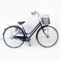 自転車・サイクルパーツ