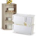 収納用品・収納家具