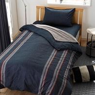 布団・枕・寝具・こたつ布団