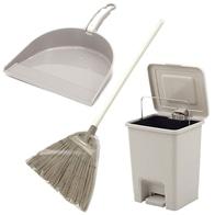 清掃用品・掃除用品