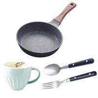 キッチン用品・キッチン雑貨・食器
