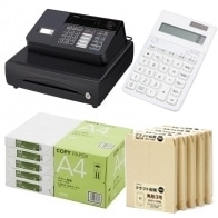 文房具・事務用品