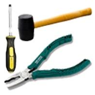 作業工具・作業用品・作業収納