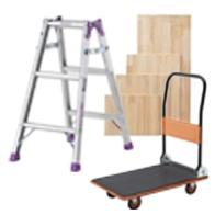 建築資材・木材