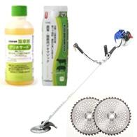 農業資材・薬品