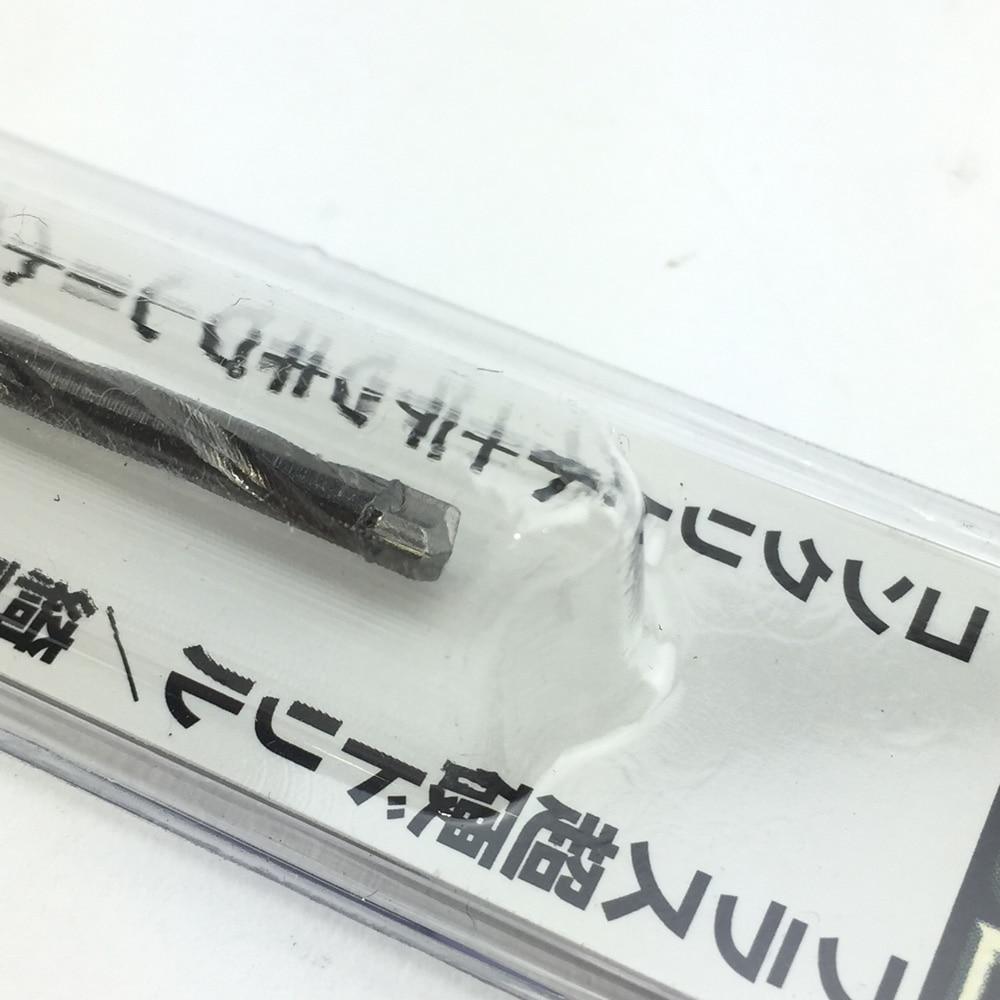 マキタ3Dビット3.4×115 A-54047