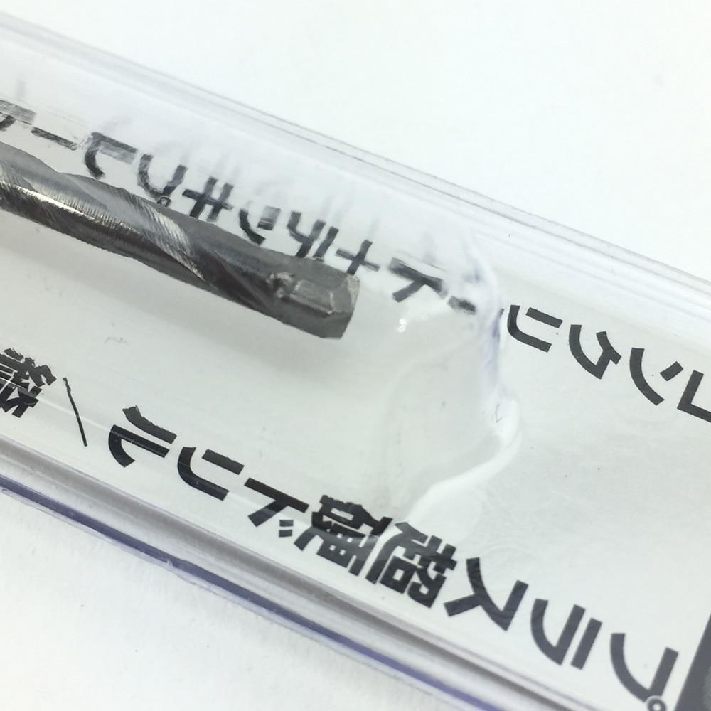 マキタ3Dビット3.5×115 A-54053