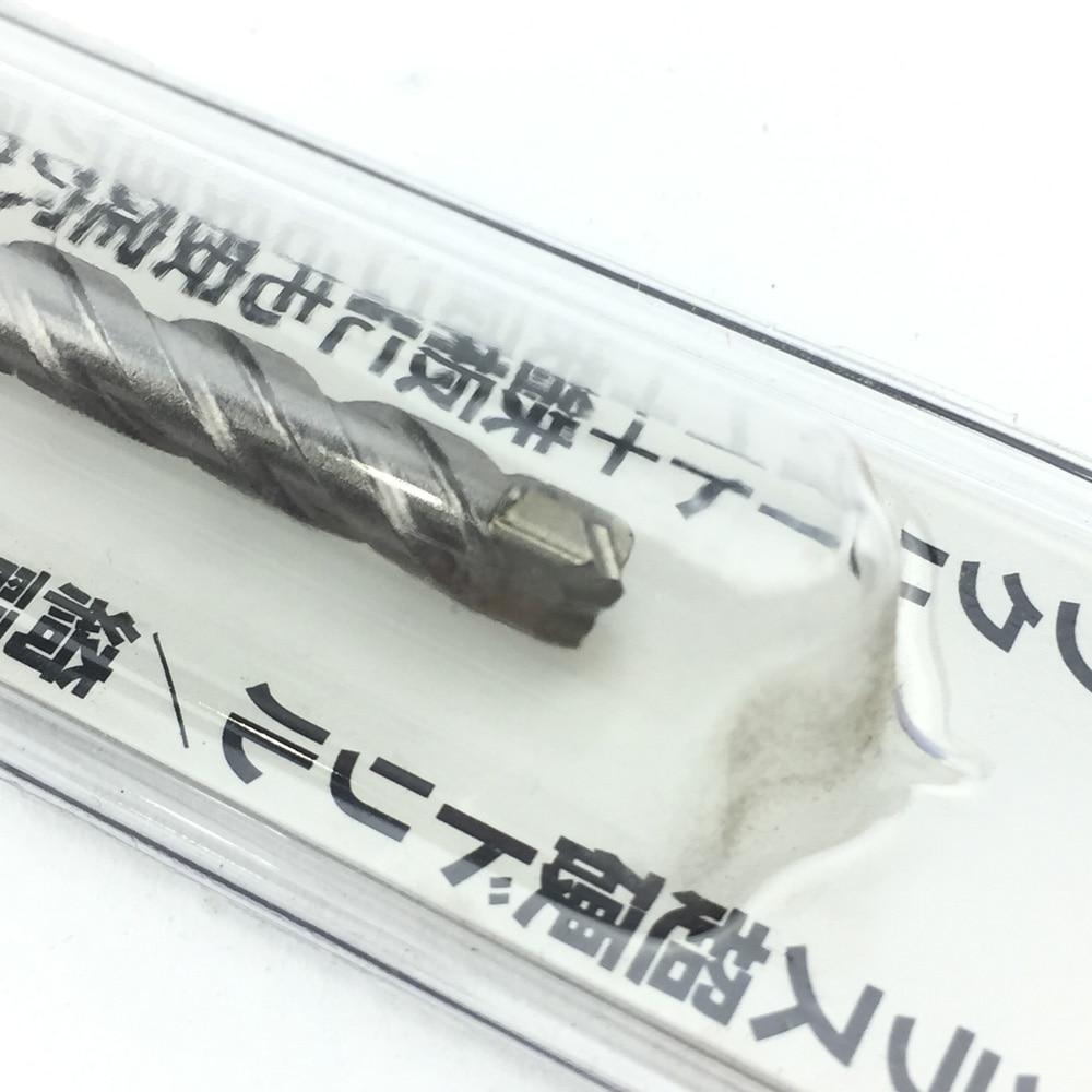 マキタ3Dビット5.0×115 A-54112