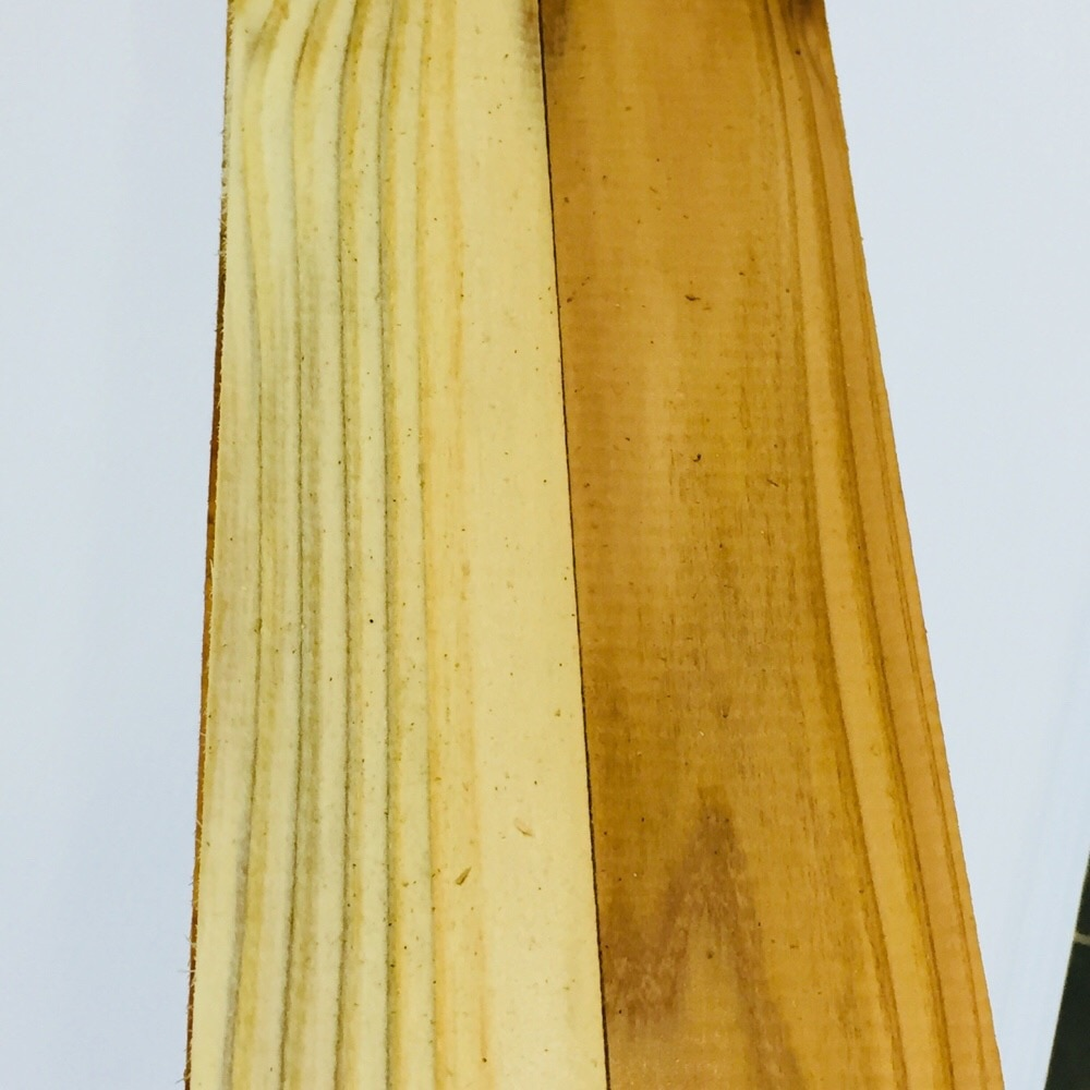 13 杉胴縁 14×45×3650mm 10本1束