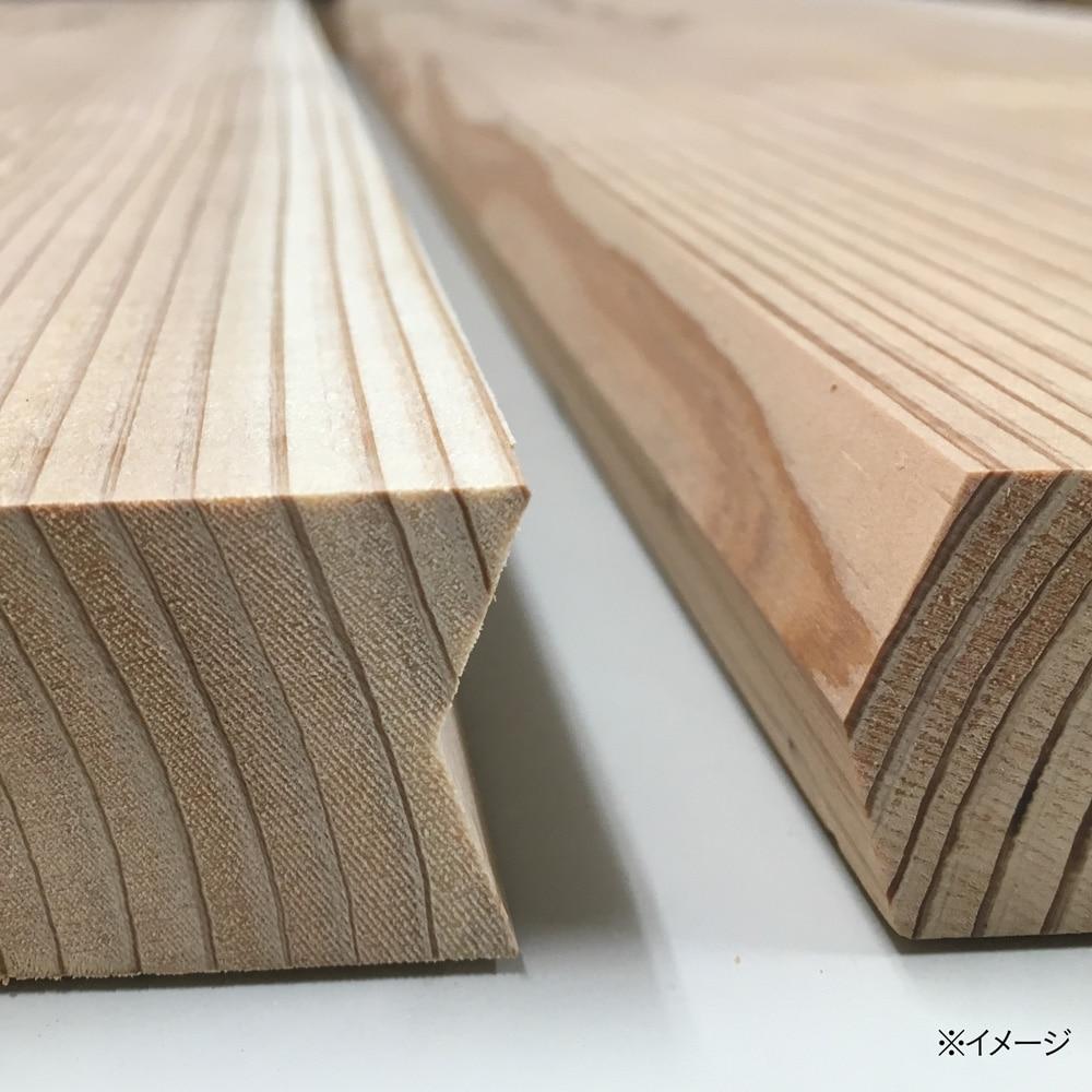 【店舗取り置き限定】カフェ板KD 30×200×2000mm