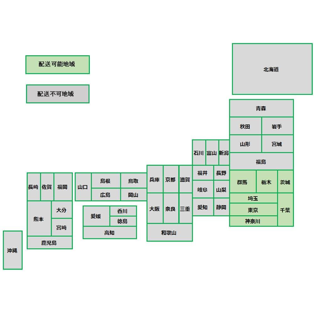 ビニトップ物置 GP-1305T ディープグリーン【別送品】