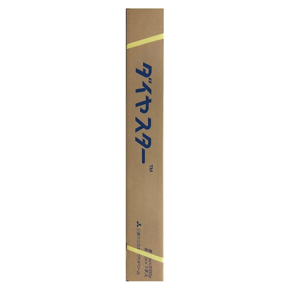 農PO ダイヤスターUV 0.15×185×100