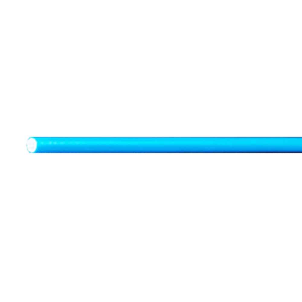 【大量購入特価】【SU】ダンポール 5.5X2100mm (100本)[4515723000566×3]【店舗受取送料無料】