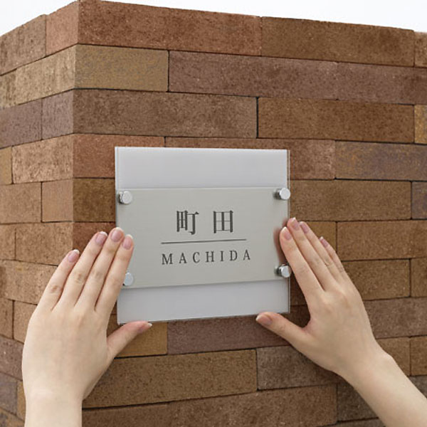3M スコッチ(R) 強力両面テープ 外壁面用 10 1.5 KB-10