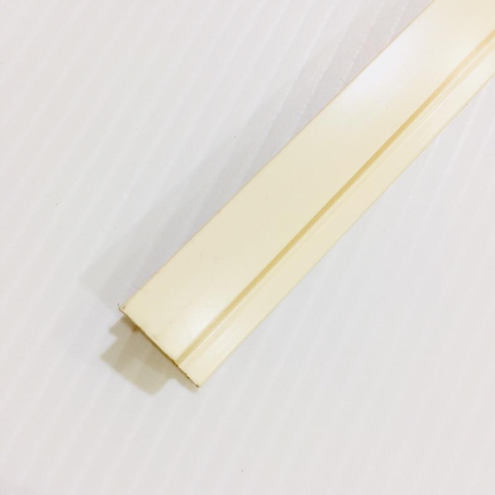 【店舗限定】ABSジョイナー 平目地 ZKA220 OLOHC