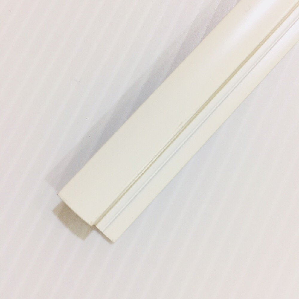 【店舗限定】アルミジョイナー 平目地 ZKA1208HC