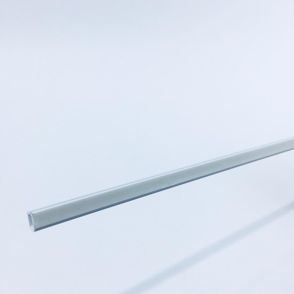 テープ付オプトモール0号ホワイト OFT02