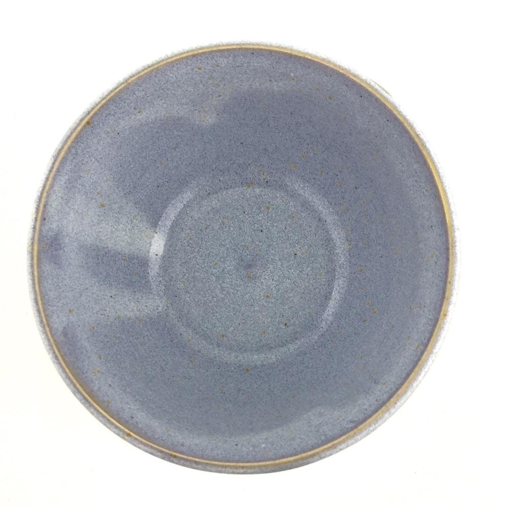 古代小鉢(小) 均窯