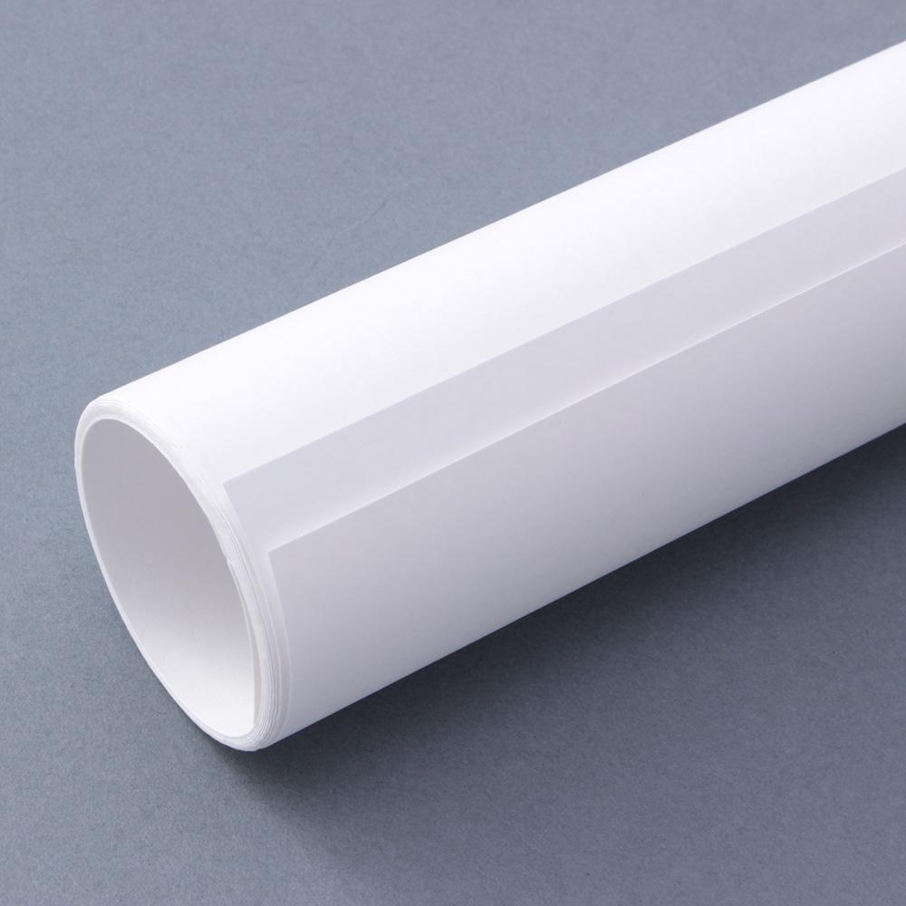 K 巻上質紙 2枚 厚口