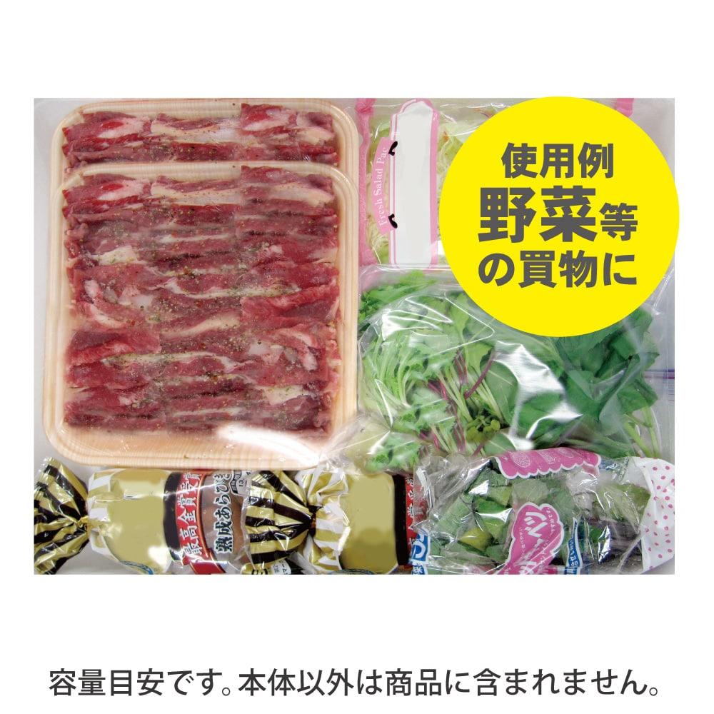 <ケース販売用単品JAN> 発泡ケース 万能白 TiS-500KA
