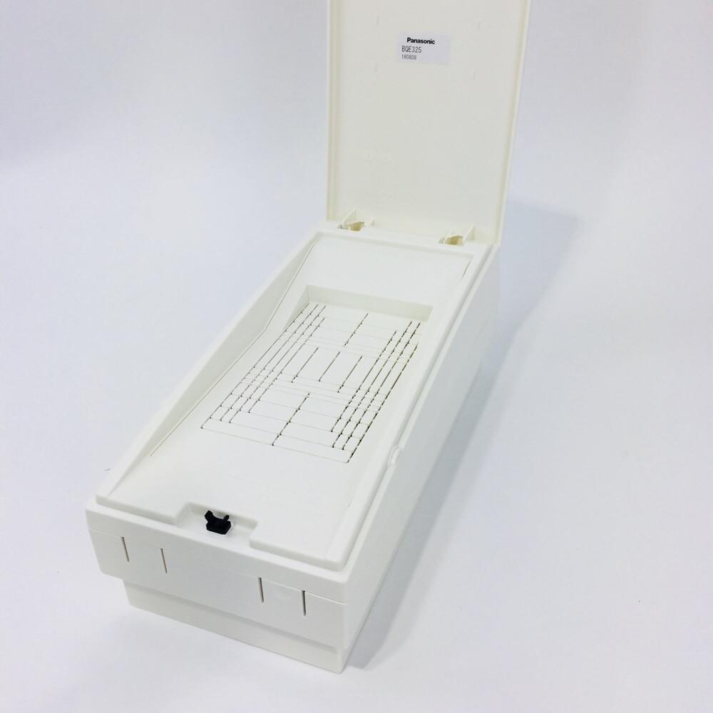 Panasonic コンパクトフリーBOX BQE325