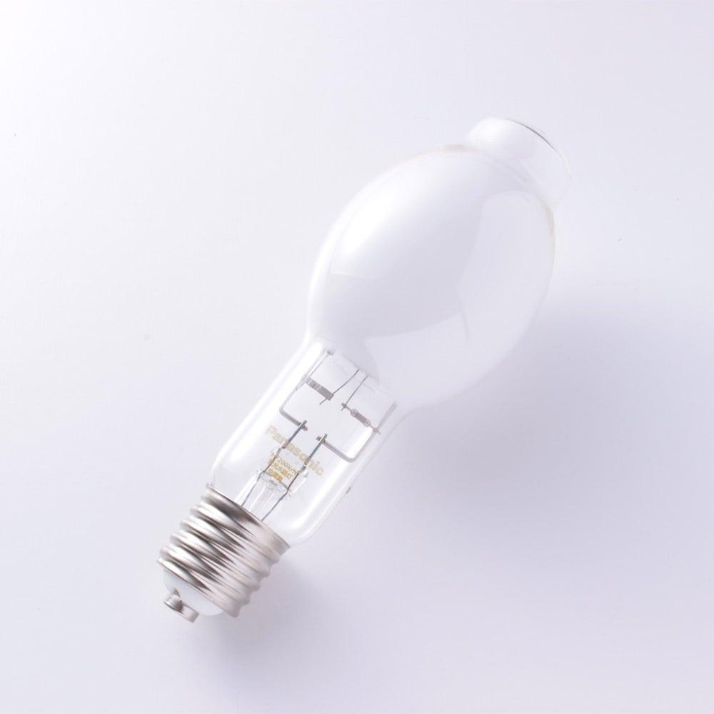パナソニック 水銀灯 HF200XN