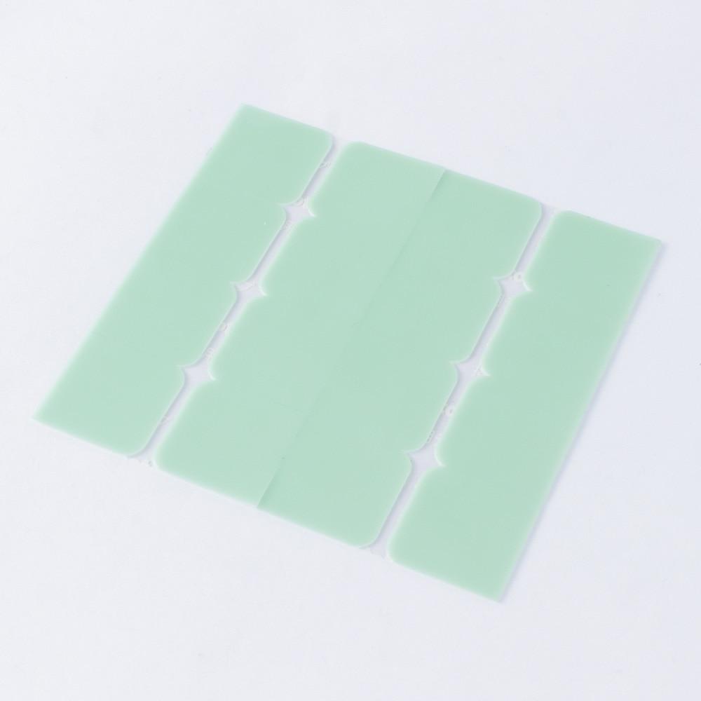 スコッチ 掲示用両面テープ 壁紙用 8602L