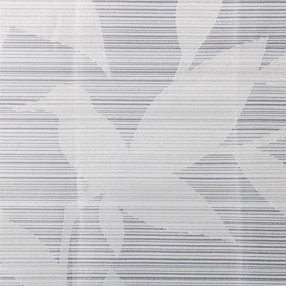 裏地付カーテン バードリーフ グレー 100×178 2枚組
