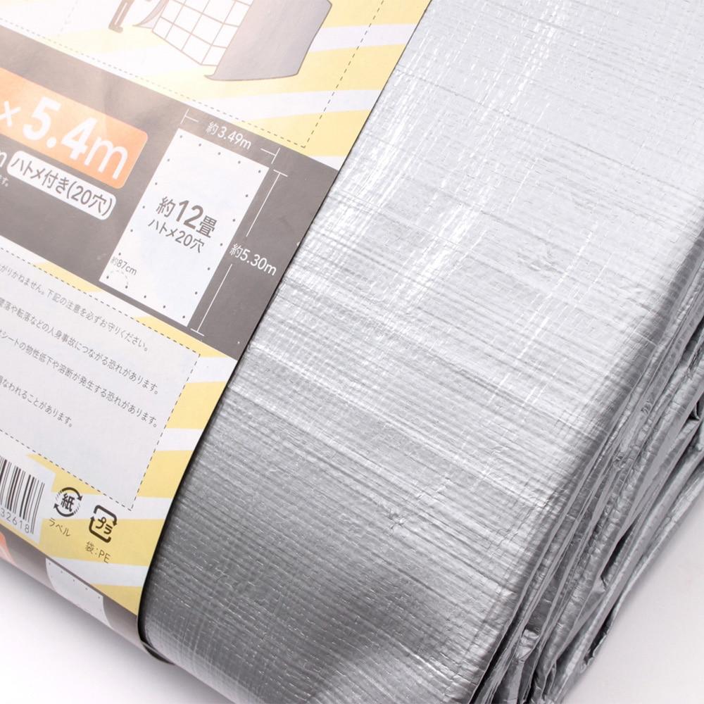 UV作業シート (4000) 3.6×5.4