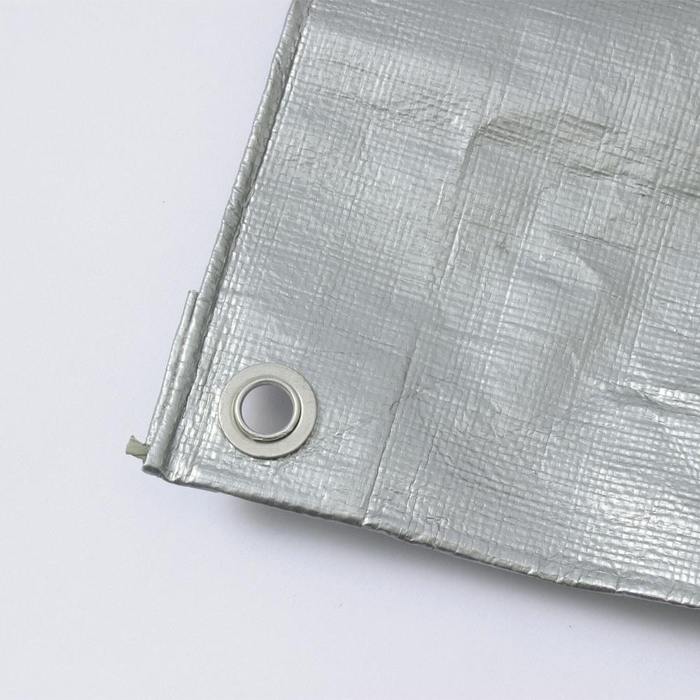 UV作業シート(4000)7.2×9.0