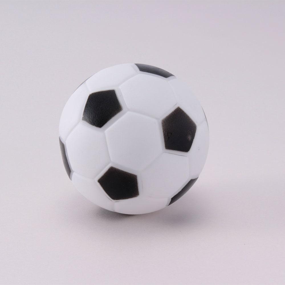 サッカーボール 小