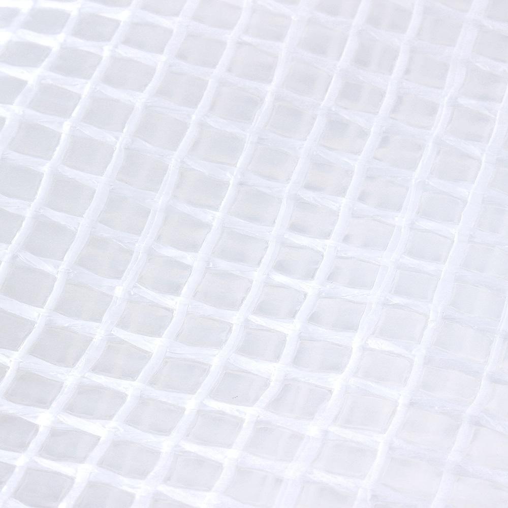 UVクリアシート 1.8×1.8m