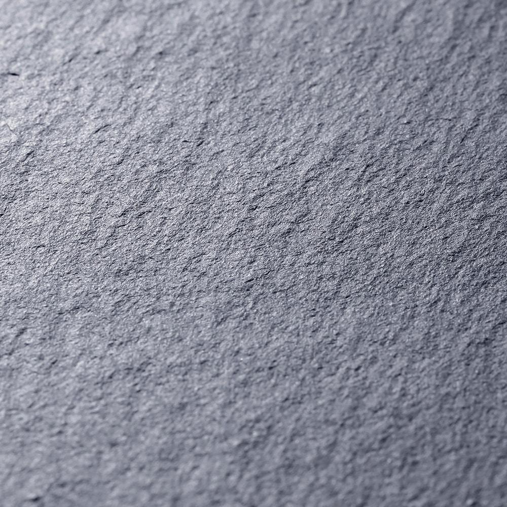 【trv】スレートディナープレートM 30×20cm