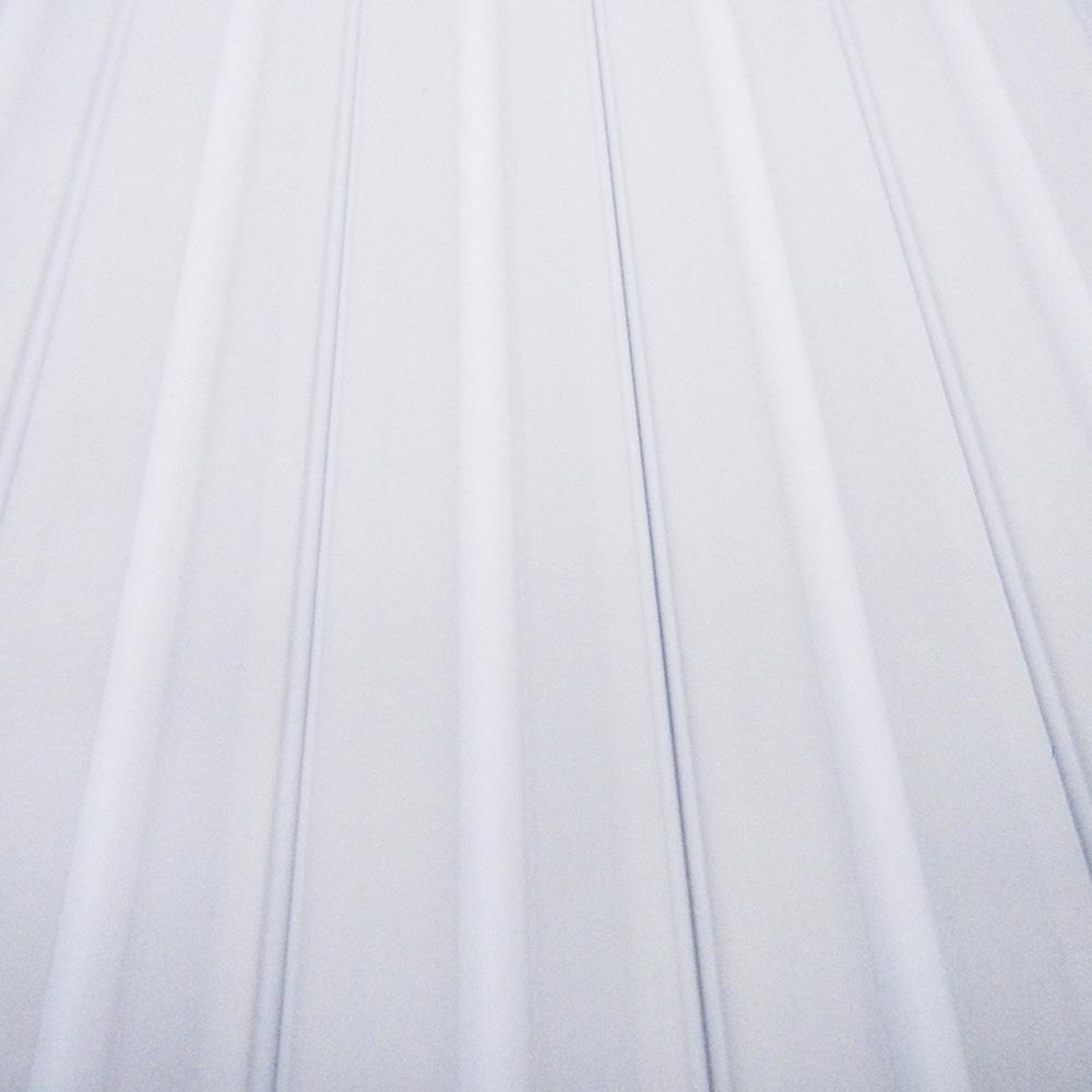 折りたたみ風呂フタ MO L−12 75×120cm
