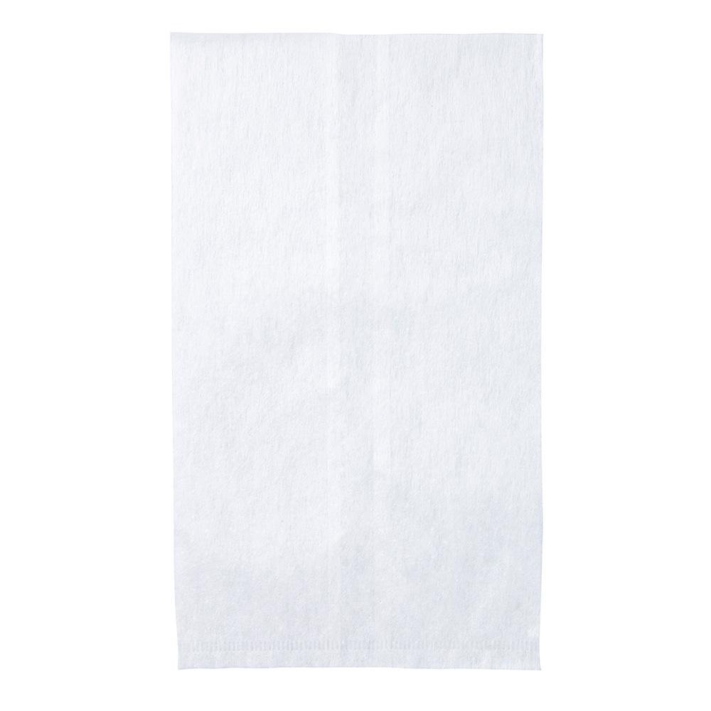 不織布水切り袋 三角コーナー用 35枚入