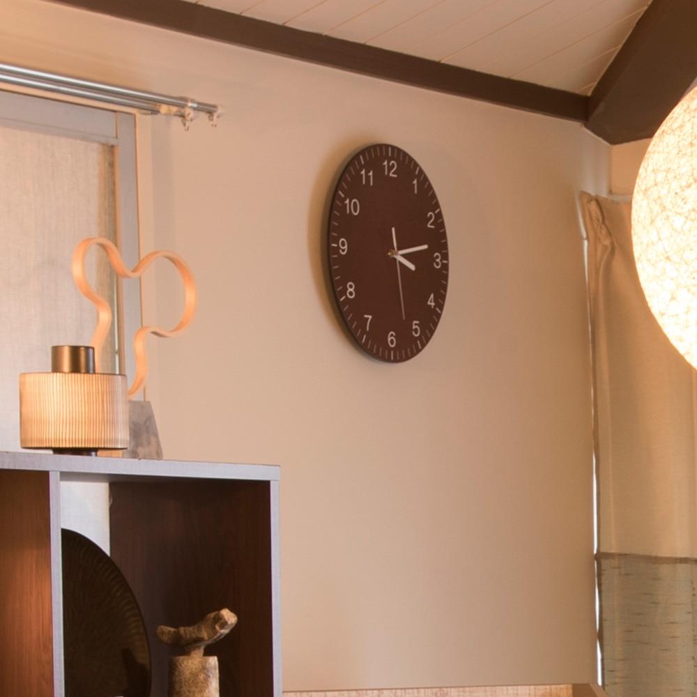 掛時計 A−4