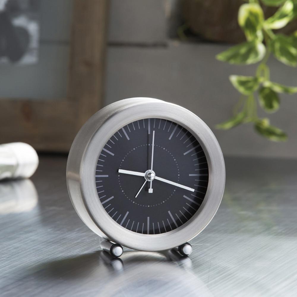 目覚まし時計 N−12