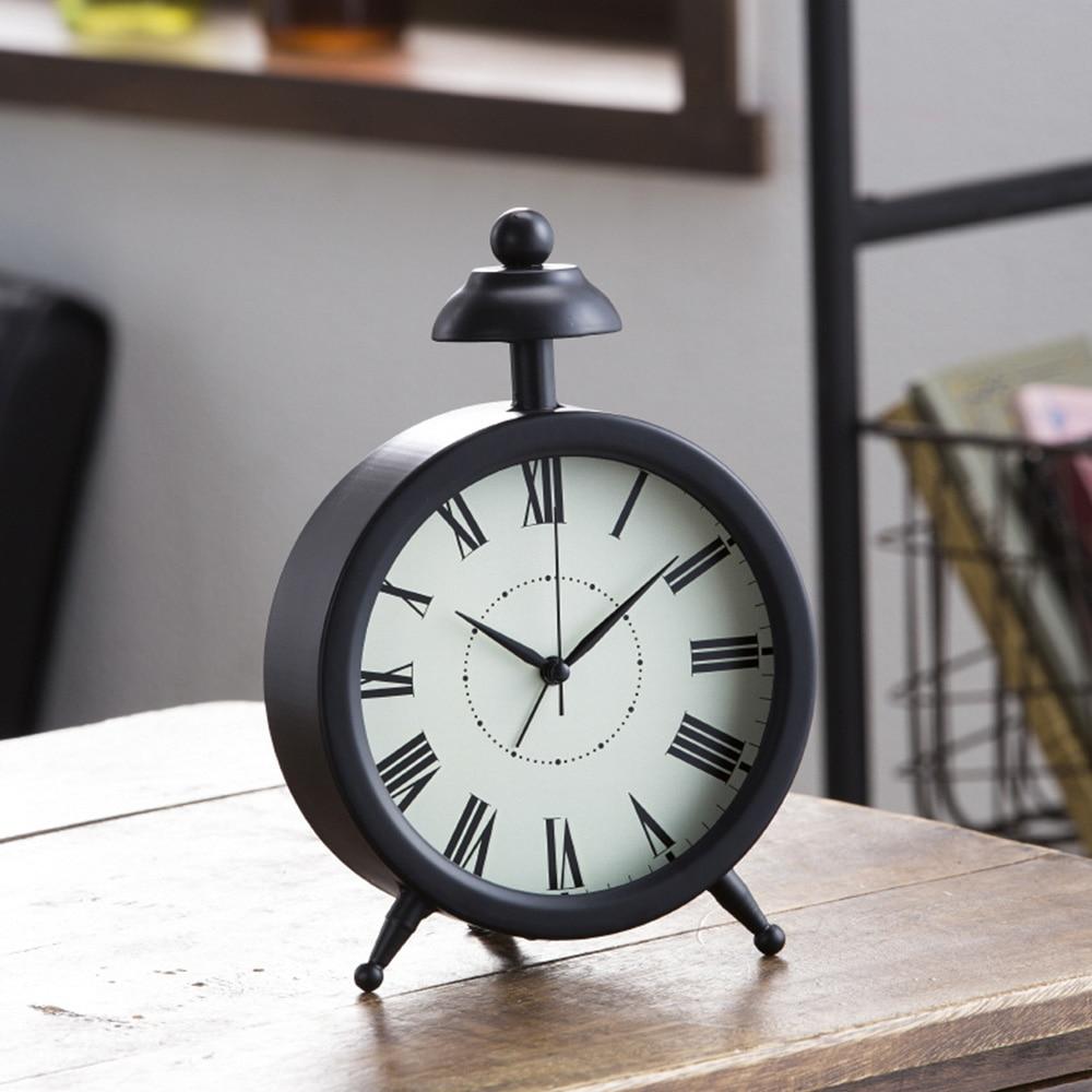目覚まし時計 N−15