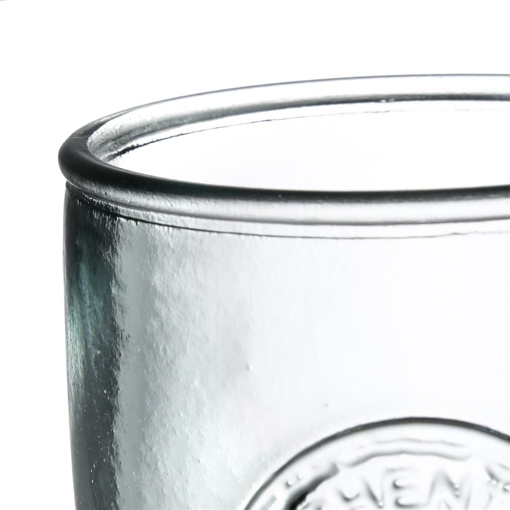 【trv・数量限定】スペイングラス マグカップ 360ml