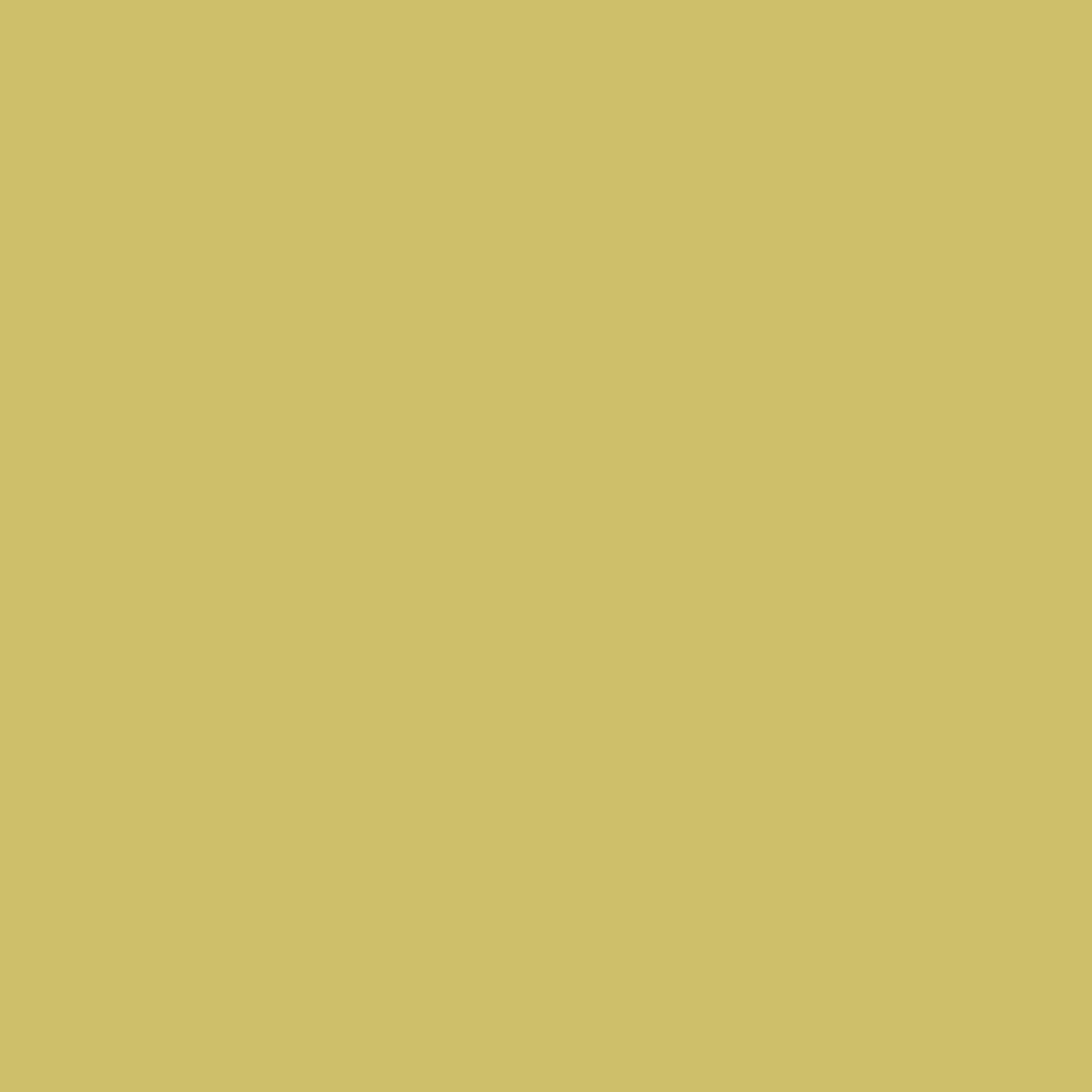 【ネット限定】室内用塗料 ホワイティカラーズ 4kg ストロー【別送品】