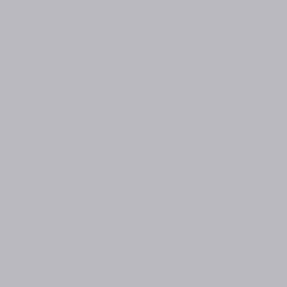 【Web限定】CAINZ 室内用塗料 ホワイティカラーズ 4kg モーブミスト【別送品】