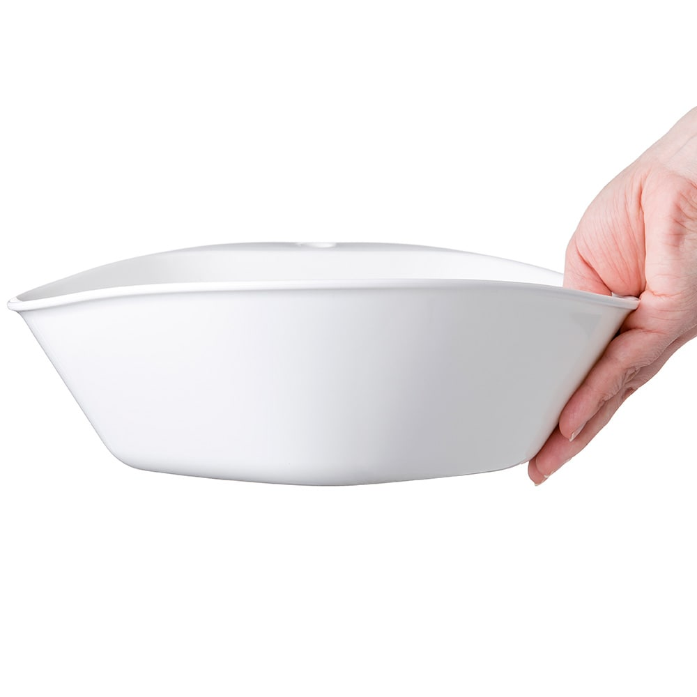 つるせる湯桶 WH