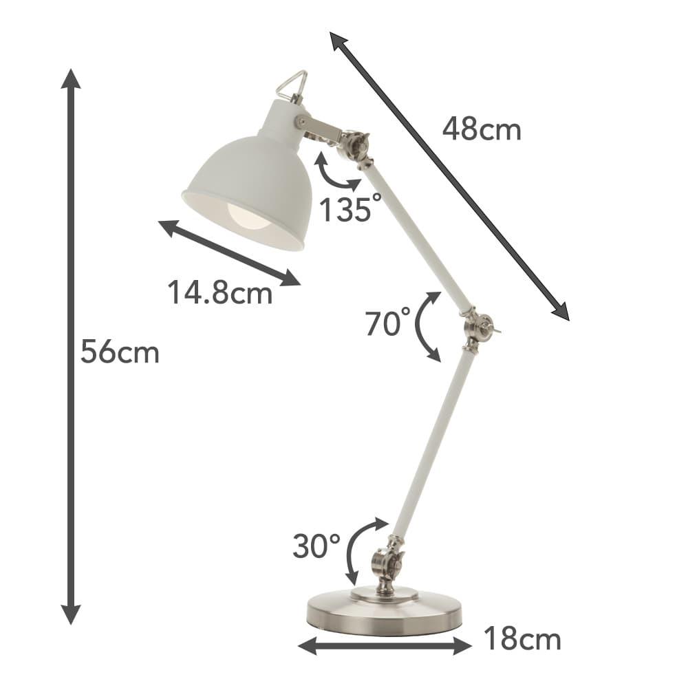 ワークライト CZ−03WL