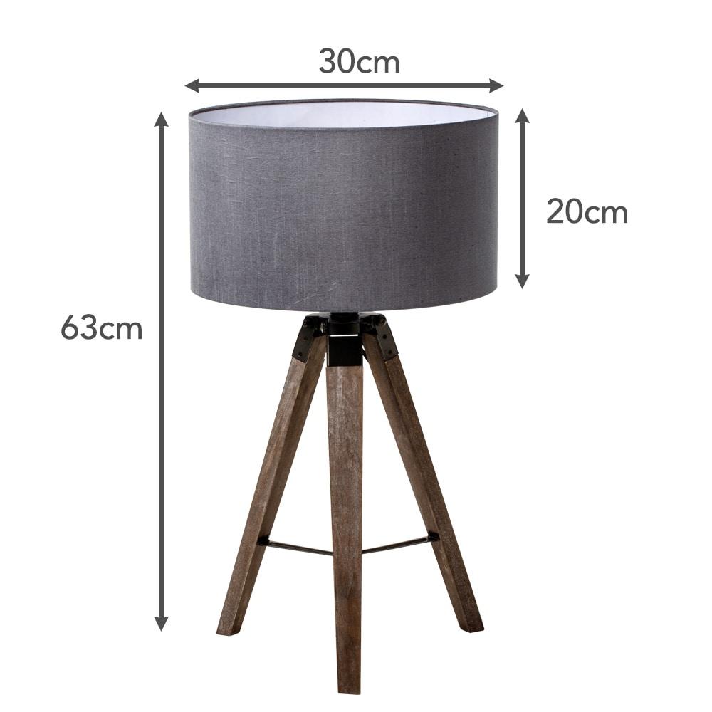 テーブルライト CZ−04TL