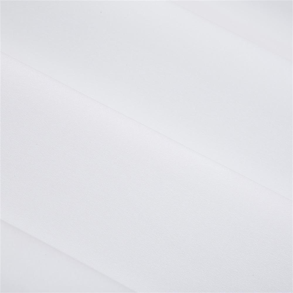 やわらかボイルミラーレースカーテン フィール 200×228 1枚入