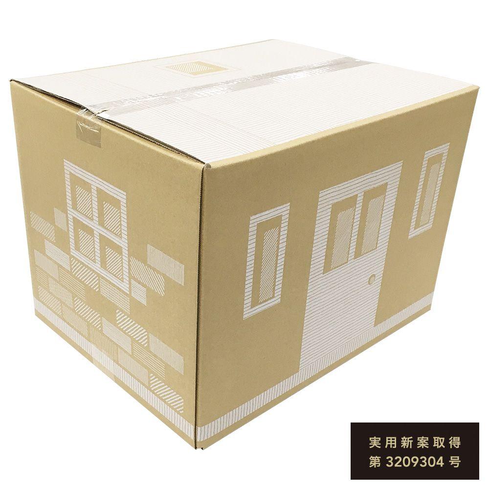 【ケース販売:4個入り】猫砂 Pet'sOne ひのきのネコ砂 13.5L(1Lあたり 約55.2円)