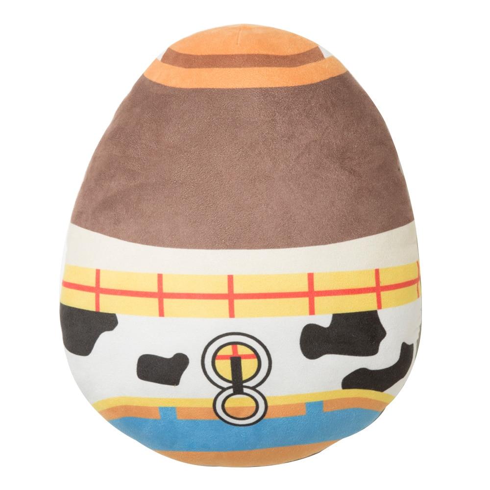 【数量限定】エッグ玩具 ウッディ