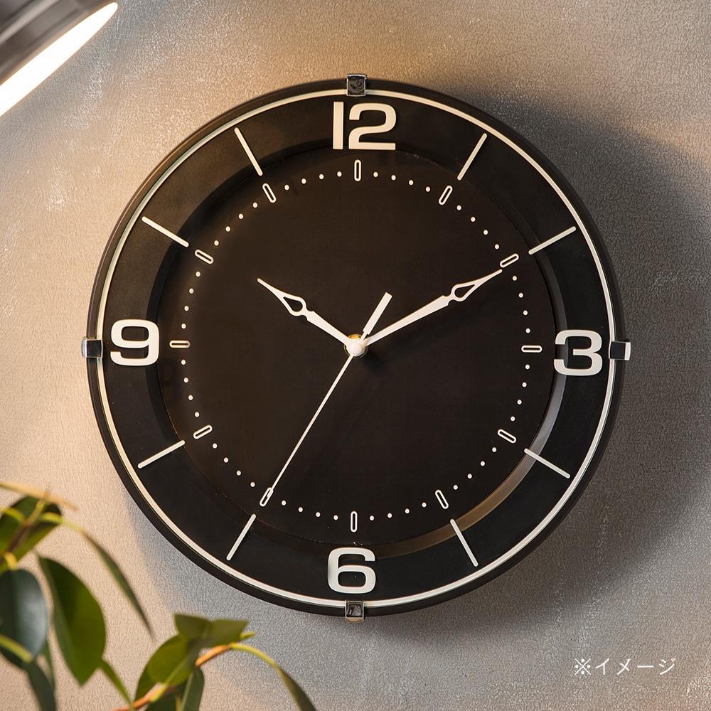 掛時計 A-26